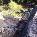 escalade-grandevoie-viree-verticale